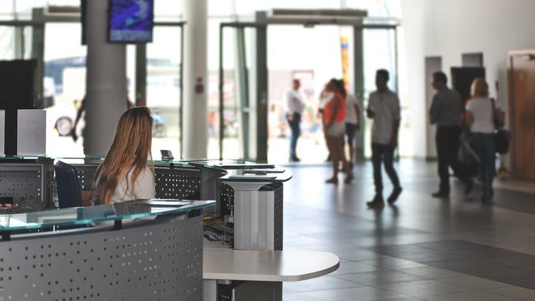 Inglese per il Turismo: Effettuare il check-in e il check-out degli ospiti