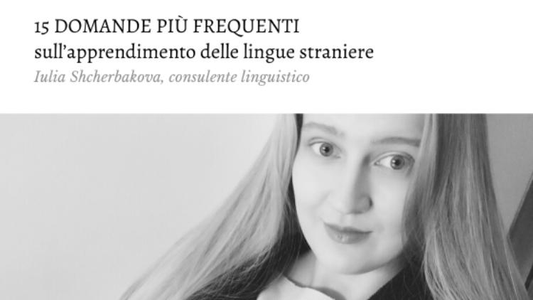 Q&A Italiano